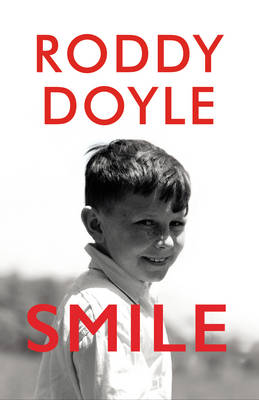 Signed Edition - Smile