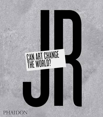 Can Art Change the World? - unique...