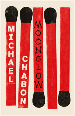Signed: Moonglow - signed first edition