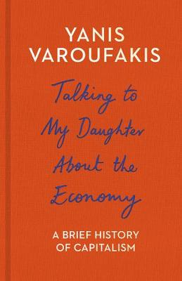 Signed First Edition - Talking to My...