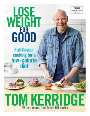 Signed First Edition - Lose Weight ...