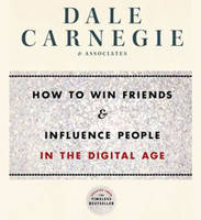 Click to view product details and reviews for How To Win Friends And Influence People In The Digital Age.