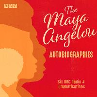Click to view product details and reviews for Maya Angelou the Autobiographies Six Bbc Radio 4 Dramatisations.