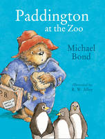 Click to view product details and reviews for Paddington At The Zoo.