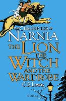Click to view product details and reviews for The Lion The Witch And The Wardrobe The Chronicles Of Narnia Book 2.