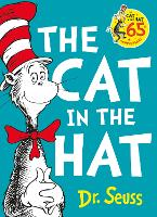 Click to view product details and reviews for The Cat In The Hat Dr Seuss.