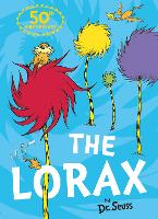 Click to view product details and reviews for The Lorax Dr Seuss.