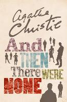 Click to view product details and reviews for And Then There Were None The Worlds Favourite Agatha Christie Book.