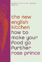Click to view product details and reviews for The New English Kitchen How To Make Your Food Go Further.