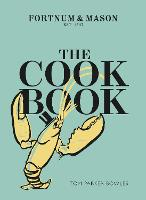 Click to view product details and reviews for The Cook Book Fortnum Mason.