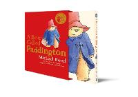 Click to view product details and reviews for A Bear Called Paddington.