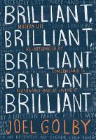 Click to view product details and reviews for Brilliant Brilliant Brilliant Brilliant Brilliant Modern Life As Interpreted By Someone Who Is Reasonably Bad At Living It.