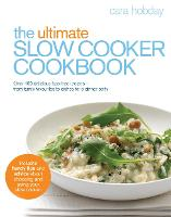 Click to view product details and reviews for The Ultimate Slow Cooker Cookbook Over 100 Delicious Fuss Free Recipes From Family Favourites To Dishes For A Dinner Party.
