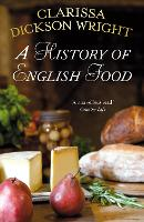 Click to view product details and reviews for A History Of English Food.