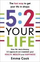Click to view product details and reviews for 52 Your Life How The Revolutionary 52 Approach Can Transform Your Health Your Wealth And Your Happiness.