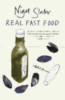 Click to view product details and reviews for Real Fast Food.