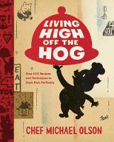Click to view product details and reviews for Living High Off The Hog Over 100 Recipes And Techniques To Cook Pork Perfectly.