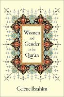 Click to view product details and reviews for Women And Gender In The Quran.