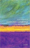 Click to view product details and reviews for Indian Cinema A Very Short Introduction.