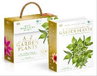 Click to view product details and reviews for Rhs A Z Encyclopedia Of Garden Plants 4th Edition.