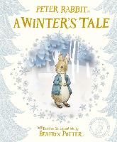 Click to view product details and reviews for Peter Rabbit A Winters Tale.