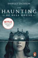 Click to view product details and reviews for The Haunting Of Hill House Now The Inspiration For A New Netflix Original Series.