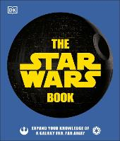 Click to view product details and reviews for The Star Wars Book Expand Your Knowledge Of A Galaxy Far Far Away.