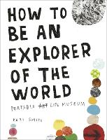 Click to view product details and reviews for How To Be An Explorer Of The World.