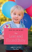 Click to view product details and reviews for Her Lost And Found Baby Her Lost And Found Baby Mills Boon True Love The Daycare Chronicles.