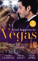 Click to view product details and reviews for What Happens In Vegas Thirty Days To Win His Wife Brides And Belles His 24 Hour Wife The Hawke Brothers Convenient Cowgirl Bride.