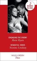 Click to view product details and reviews for Engaging The Enemy Engaging The Enemy The Bourbon Brothers Vengeful Vows Marriage At First Sight The Bourbon Brothers.