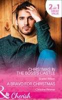 Click to view product details and reviews for Christmas In The Bosss Castle Christmas In The Bosss Castle A Bravo For Christmas Maids Under The Mistletoe Book 3.