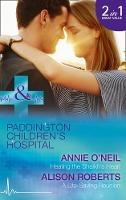 Click to view product details and reviews for Healing The Sheikhs Heart Healing The Sheikhs Heart Paddington Childrens Hospital Book 5 A Life Saving Reunion Paddington Childrens Hospital Book 6.