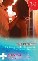 Click to view product details and reviews for The Doctors Forbidden Temptation The Doctors Forbidden Temptation Hot Brazilian Docs Book 3 From Passion To Pregnancy Hot Brazilian Docs Book 4.