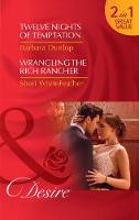 Click to view product details and reviews for Twelve Nights Of Temptation Twelve Nights Of Temptation Whiskey Bay Brides Book 2 Wrangling The Rich Rancher Sons Of Country Book 1.