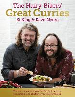 Click to view product details and reviews for The Hairy Bikers Great Curries.