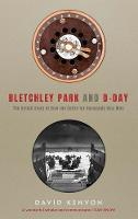 Click to view product details and reviews for Bletchley Park And D Day.