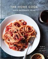 Click to view product details and reviews for The Home Cook Recipes To Know By Heart.