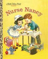 Click to view product details and reviews for Nurse Nancy.