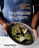 Click to view product details and reviews for Vegetable Kingdom Cooking The World Of Plant Based Recipes A Vegan Cookbook.