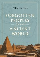 Click to view product details and reviews for Forgotten Peoples Of The Ancient World.