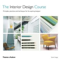 Click to view product details and reviews for The Interior Design Course Principles Practices And Techniques For The Aspiring Designer.