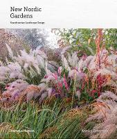 Click to view product details and reviews for New Nordic Gardens Scandinavian Landscape Design.