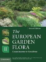 Click to view product details and reviews for The European Garden Flora Flowering Plants A Manual For The Identification Of Plants Cultivated In Europe Both Out Of Doors And Under Glass.