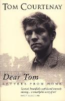Click to view product details and reviews for Dear Tom.