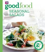 Click to view product details and reviews for Good Food Seasonal Salads Triple Tested Recipes.