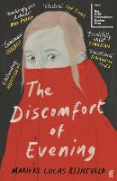 Click to view product details and reviews for The Discomfort Of Evening Winner Of The Booker International Prize 2020.