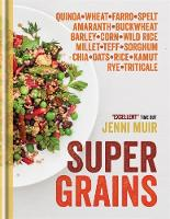 Click to view product details and reviews for Supergrains Wheat Farro Spelt Kamut Amaranth Buckwheat Barley Corn Wild Rice Millet Teff Sorghum Chia Oats Rice Rye Triticale Quinoa.