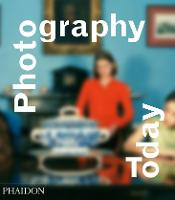Click to view product details and reviews for Photography Today A History Of Contemporary Photography.