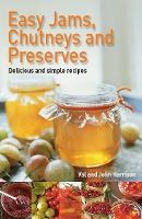 Click to view product details and reviews for Easy Jams Chutneys And Preserves.